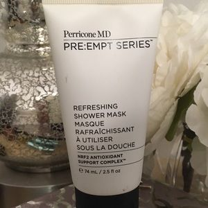 COPY - Perricone MD Refreshing Shower Mask Full S…